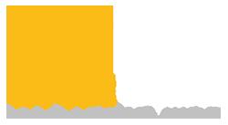 Gran Galà Magazine Web logo